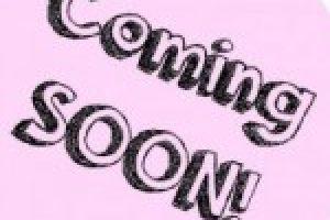 Coming-Soon-e1562086039159-150x150